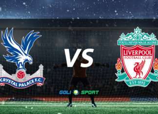 crystal-palace-vs-liverpool