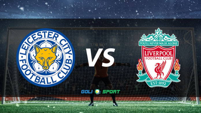 leicester-vs-liverpool