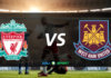 liverpool-VS-West-Ham