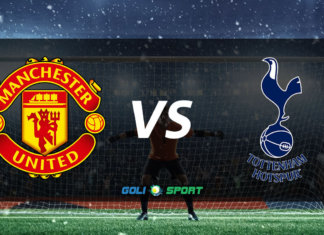 man-united-vs-spurs