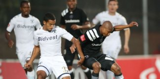 pirates vs wits