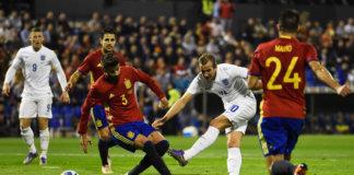 England-vs-Spain