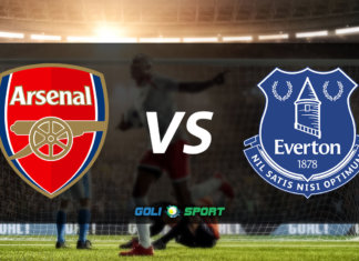 arsenal-vs-everton