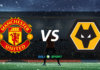 man-united-VS-Wolves