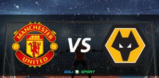 man-united-VS-Wolves