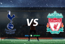 spurs-vs-liverpool