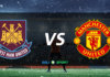 west-ham-vs-man-united
