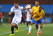 wits vs sundowns