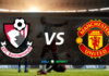 bournemouth-vs-man-united