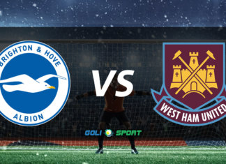 brighton-vs-west-ham