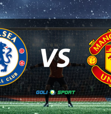 chelsea-vs-man-united