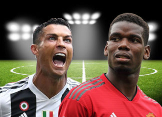 man-united-vs-juventus