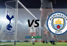 spurs-vs-man-city