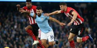 Premier League week 11
