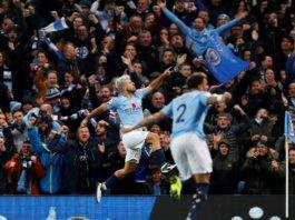 Premier League week 12