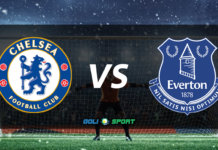 Chelsea-VS-Everton