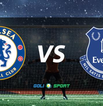 Chelsea-VS-Everton