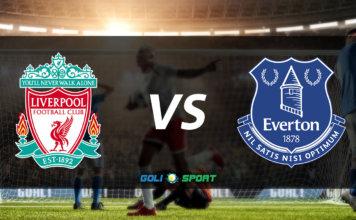 Liverpool-VS-Everton
