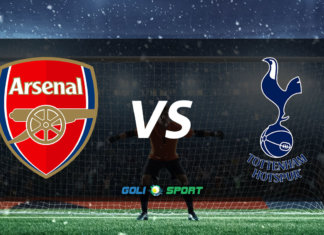 arsenal-vs-spurs