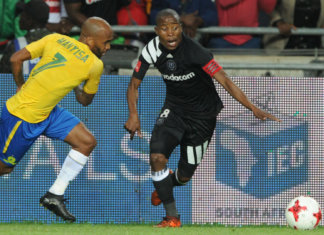 sundowns vs pirates