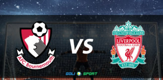 Bournemouth-VS-liverpool