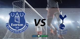 Everton-VS-spurs