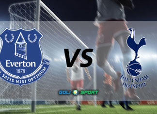 Everton-VS-spurs