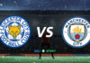 Leicester-VS-Man-City