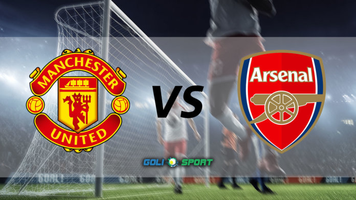 Man-United-Vs-Arsenal