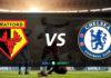 Watford-VS-Chelsea