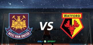 West-Ham-VS-Watford