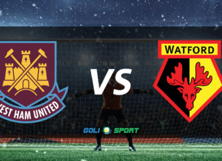West-Ham-VS-Watford