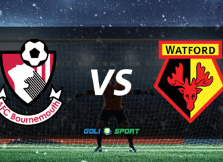 bournemouth-vs-watford