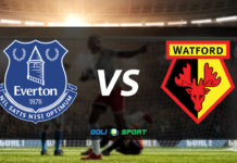everton-VS-Watford