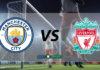 man-city-vs-liverpool