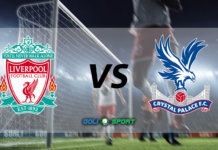 Liverpool-VS-Crystal-Palace