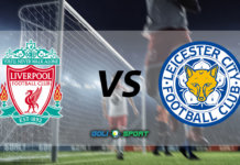 Liverpool-VS-Leicester