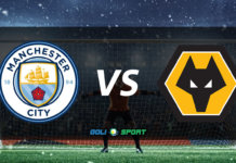 Man-City-VS-Wolves