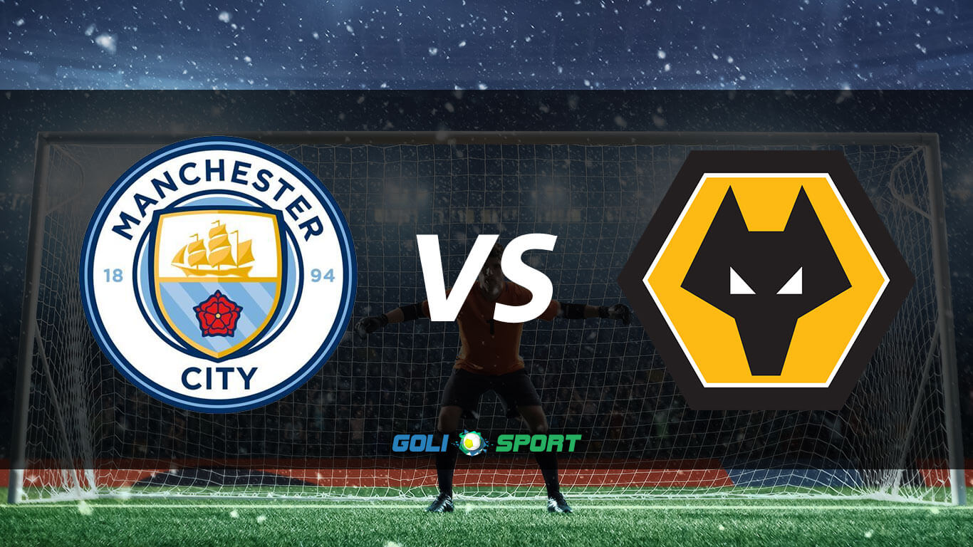 man city vs wolves - photo #5