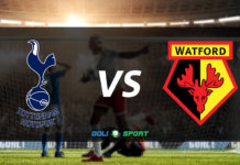 Spurs-vs-Watford