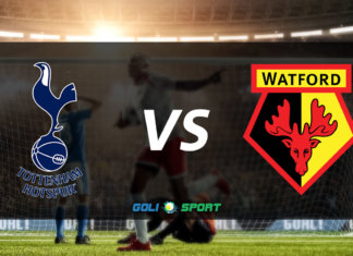 Spurs-vs-Watford