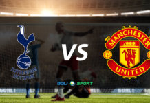Tottenham-vs-Man-United