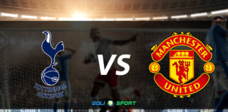 Tottenham-vs-Man-United
