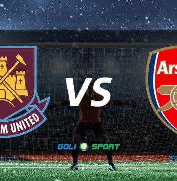 West-Ham-VS-Arsenal