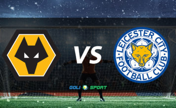 Wolves-vs-leicester