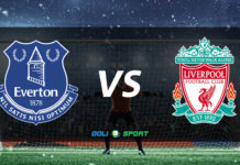 Everton-VS-Liverpool