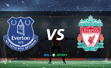 Everton-VS-Liverpool