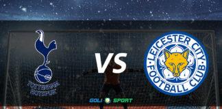 Tottenham-VS-Leicester
