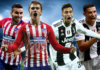 UCL-Atletico-VS-Juventus