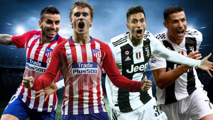 UCL-Atletico-VS-Juventus